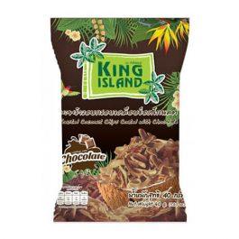 king_island_coconut_chips_chocolate-1
