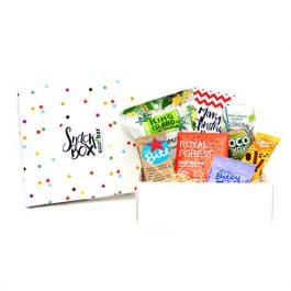 snack-box2-min