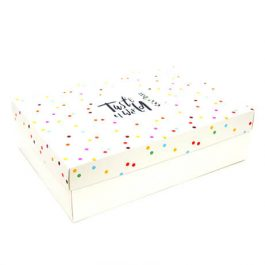 taste-box1-min