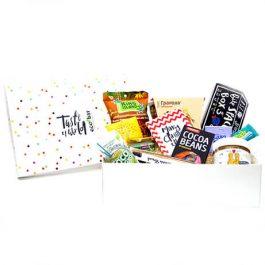 taste-box2-min